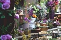 casamento em buzios decoracao renata paraiso thais e felipe (22)