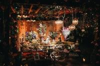 casamento em buzios decoracao renata paraiso thais e felipe (23)