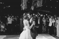 casamento em buzios decoracao renata paraiso thais e felipe (25)