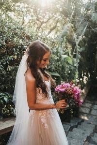 casamento em buzios decoracao renata paraiso thais e felipe (27)