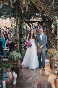 casamento em buzios decoracao renata paraiso thais e felipe (29)