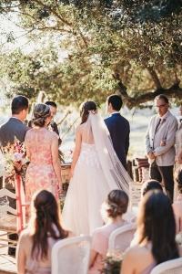 casamento em buzios decoracao renata paraiso thais e felipe (30)