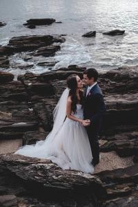 casamento em buzios decoracao renata paraiso thais e felipe (32)