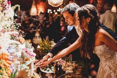casamento em buzios decoracao renata paraiso thais e felipe