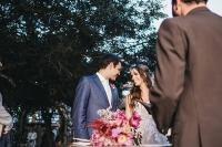 casamento em buzios decoracao renata paraiso thais e felipe (4)