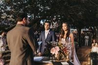 casamento em buzios decoracao renata paraiso thais e felipe (5)