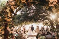 casamento em buzios decoracao renata paraiso thais e felipe (6)
