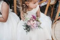 casamento em buzios decoracao renata paraiso thais e felipe (7)