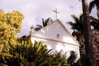 Casamento no Rio de Janeiro - Lago Buriti 01