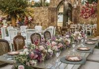 Casamento no Rio de Janeiro - Lago Buriti 12