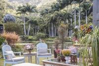Casamento no Rio de Janeiro - Lago Buriti 19