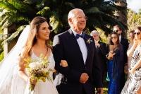 Casamento no Rio de Janeiro - Lago Buriti 02