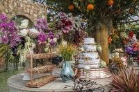 Casamento no Rio de Janeiro - Lago Buriti 23