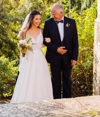 Casamento no Rio de Janeiro - Lago Buriti 24