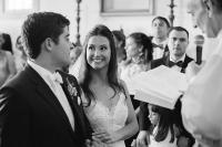 Casamento no Rio de Janeiro - Lago Buriti 03