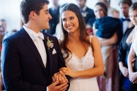 Casamento no Rio de Janeiro - Lago Buriti 04