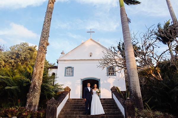 casamento-no-rio-de-janeiro-lago-buriti-decoracao-renata-paraiso-6