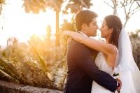 Casamento no Rio de Janeiro - Lago Buriti 07