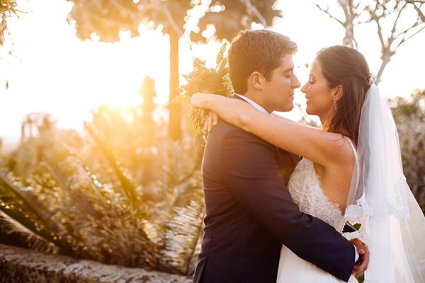 casamento-no-rio-de-janeiro-lago-buriti-decoracao-renata-paraiso-7