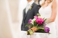 Decoracao de casamento no museu por Renata Paraiso 2