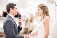 Decoracao de casamento no museu por Renata Paraiso 3
