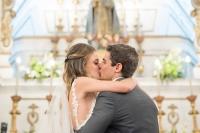 Decoracao de casamento no museu por Renata Paraiso 4