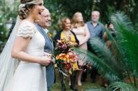 Decoracao casamento em fazenda - Renata Paraiso (4)