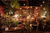 Decoracao casamento em fazenda - Renata Paraiso (6)