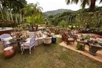 Decoracao casamento em fazenda - Renata Paraiso (7)