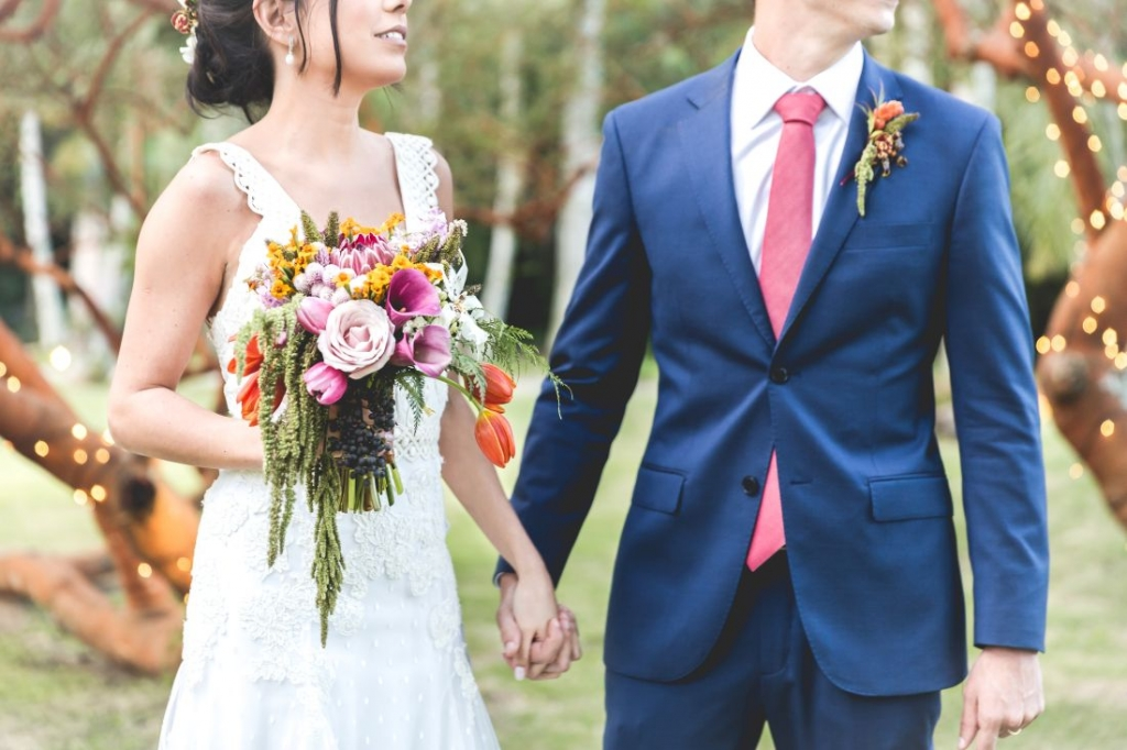 Decoração casamento fazenda (1)