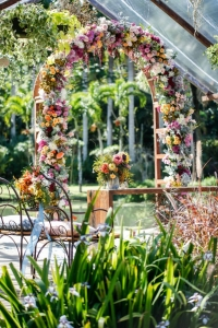 Decoracao casamento fazenda (2)
