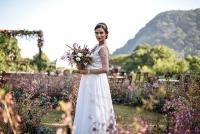 Decoracao de casamento em fazenda - Renata Paraiso (2)