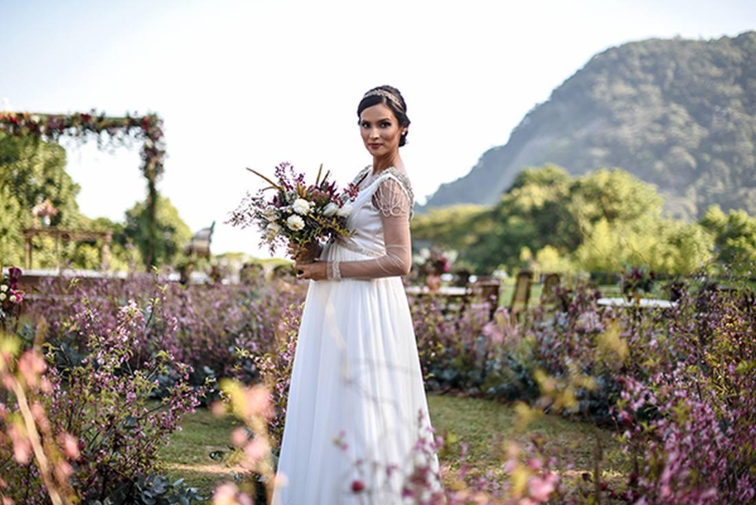 Decoração de casamento fazenda - Renata Paraiso (2)