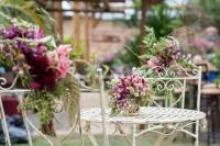 Decoracao de casamento na fazenda - Renata Paraiso (1)