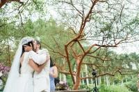 Decoracao de casamento na fazenda - Renata Paraiso (11)