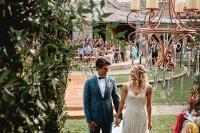 Casamento no jardim rio de janeiro decoracao renata paraiso (10)