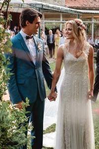 Casamento no jardim rio de janeiro decoracao renata paraiso (11)
