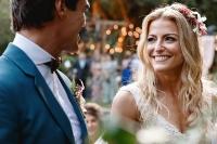 Casamento no jardim rio de janeiro decoracao renata paraiso (12)