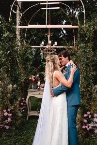 Casamento no jardim rio de janeiro decoracao renata paraiso (14)