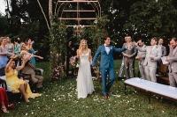 Casamento no jardim rio de janeiro decoracao renata paraiso (16)
