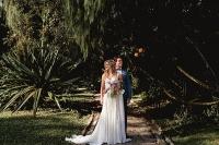 Casamento no jardim rio de janeiro decoracao renata paraiso (17)