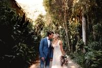 Casamento no jardim rio de janeiro decoracao renata paraiso (18)