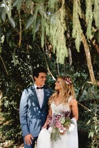 Casamento no jardim rio de janeiro decoracao renata paraiso (19)