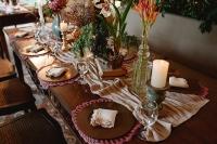 Casamento no jardim rio de janeiro decoracao renata paraiso (20)