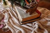 Casamento no jardim rio de janeiro decoracao renata paraiso (21)