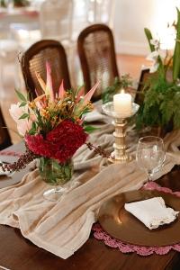 Casamento no jardim rio de janeiro decoracao renata paraiso (22)