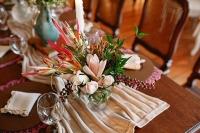 Casamento no jardim rio de janeiro decoracao renata paraiso (23)