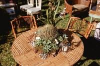 Casamento no jardim rio de janeiro decoracao renata paraiso (25)