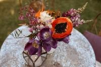Casamento no jardim rio de janeiro decoracao renata paraiso (26)