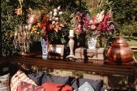 Casamento no jardim rio de janeiro decoracao renata paraiso (28)